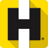 Haultail